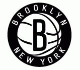 Betting on Brooklyn Nets NBA Hoops