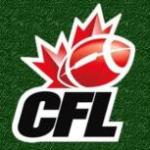 Betting on the CFL Grey Cup