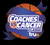 Betting on the Coaches vs Cancer Basketball Classic