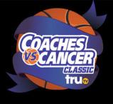 Coaches-vs-Cancer-Classic