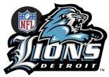 Detroit-Lions2