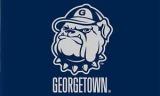 Betting on Georgetown Basketball
