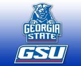 Betting on Georgia State Basketball