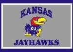 Betting on Kansas Jayhawk Basketball