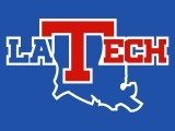 Betting on LaTech Football
