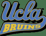 Betting on UCLA Football