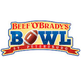 Betting on the 2012 Beef O'Brady's Bowl