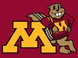 Betting on Minnesota Basketball