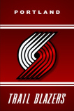 Betting on Trail Blazers NBA Basketball