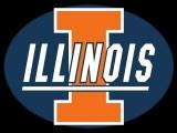 Betting on Illinois Basketball
