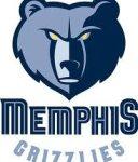 Betting on Memphis NBA Basketball