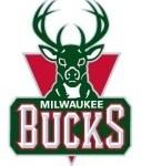 Bertting on Milwaukee NBA Basketball