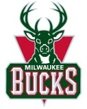 Bertting on Milwaukee NBA Basketball