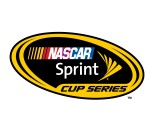 Betting on the NASCAR Sprint Cup