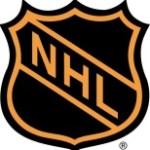 Betting on NHL Hockey