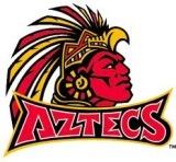 Betting on SDSU Aztec Football