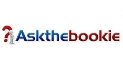 Ask-The-Bookie