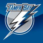 Betting on Lightning Hockey