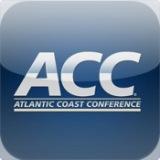 Betting on 2014 ACC Football