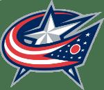 Betting on Blue Jackets Hockey