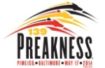 Betting on the 139th Preakness Stakes
