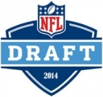 Betting on the 2014 NFL Draft