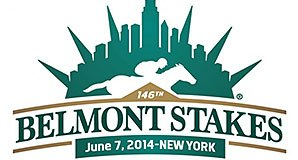 Betting on the 146th Belmont Stakes