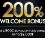 Betting Online at PlayBlackJack.com