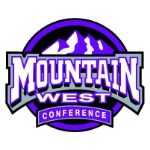 Betting on 2014 MWC Football