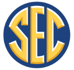 Betting on SEC Football in 2014