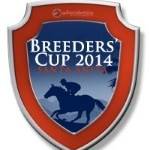 Betting on the 2014 Breeders Cup