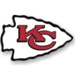 Betting on Kansas City football