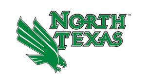 Thursday Nigh Football between The Louisiana Tech Bulldogs and the North Texas Mean Green 1