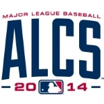 Betting on the 2014 MLB ALCS