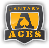 NFL Kickoff Fantasy Sports and Fantasy Aces