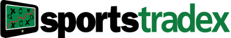 Sports Tradex Black Friday Bonus -- 100% Bonus up to $250 2