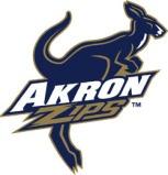 Betting on Akron Football
