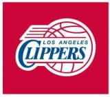 Betting on Clippers basketball
