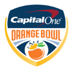 Betting on the Capital One Orange Bowl