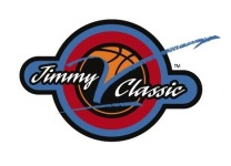 Betting on the Jimmy V Classic