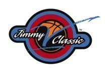 Jimmy V Classic