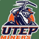 Betting on UTEP basketball