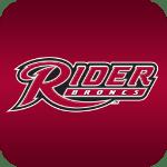 Betting on Rider Basketball