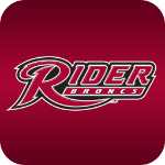Betting on Rider Basketball
