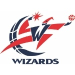 Betting on Wizards Basketball