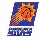 Betting on Suns Basketball