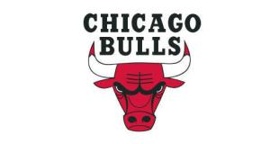 Chicago-Bulls-Feature