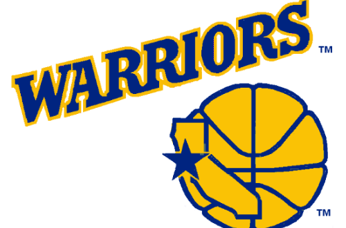 Betting on Golden State Basketball