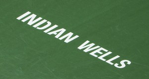 Tennis Odds: Serena Williams Expected to Dominate Indian Wells 5