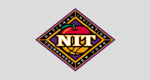 Betting on the NIT Tournament